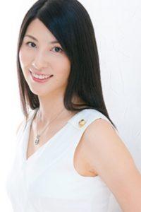 Akane TOJO